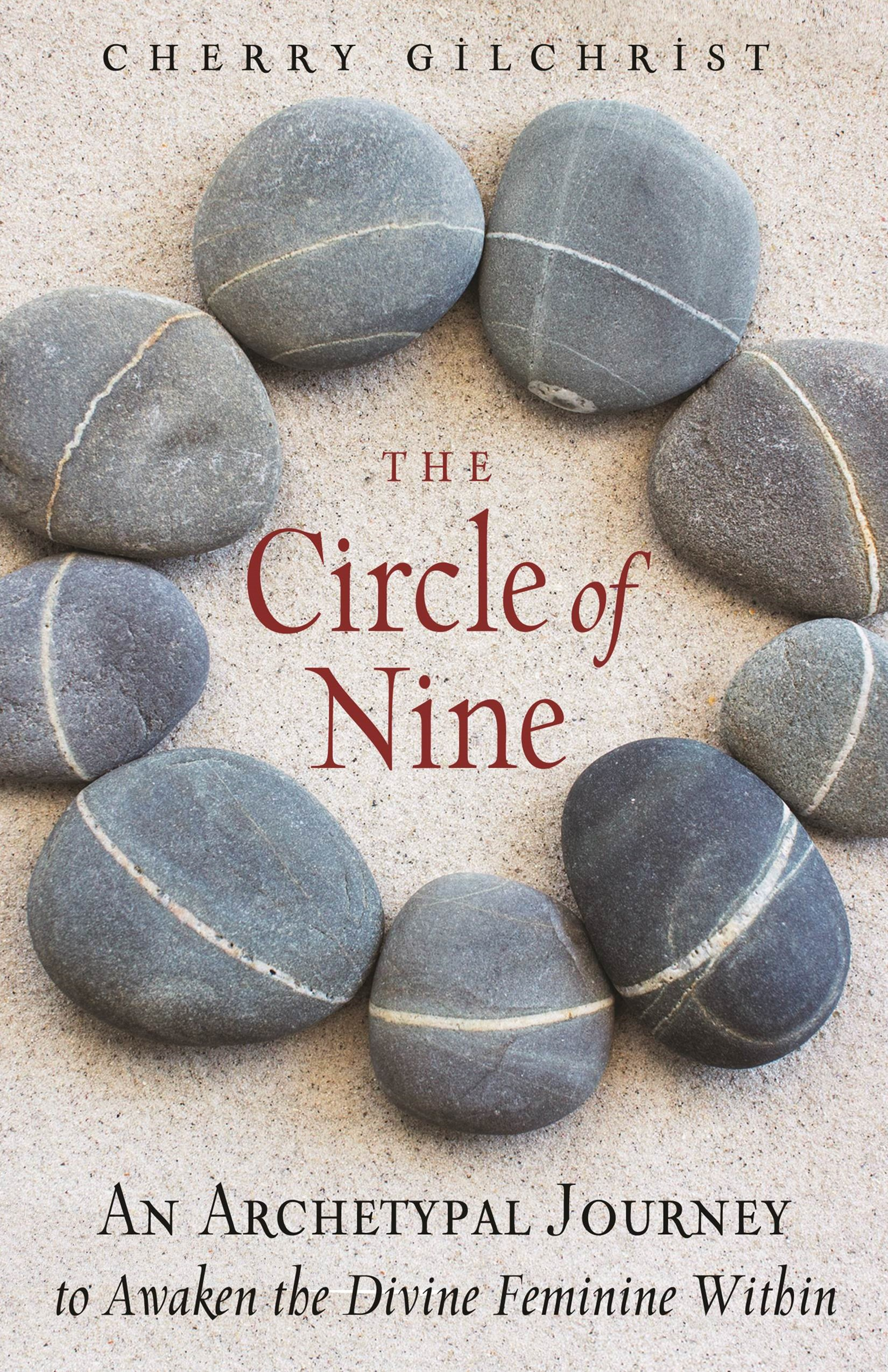 The Circle of Nine