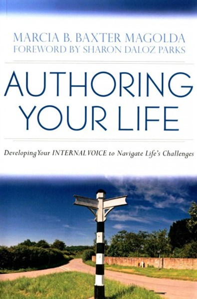 Authoring Your Life