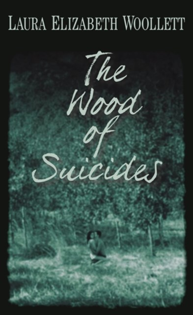 (ebook) Wood of Suicides