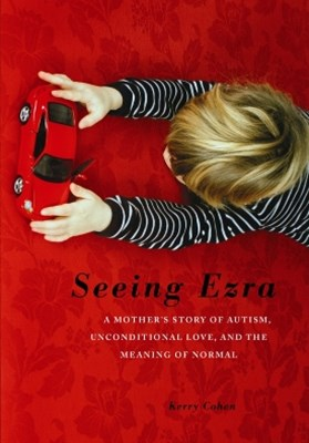(ebook) Seeing Ezra