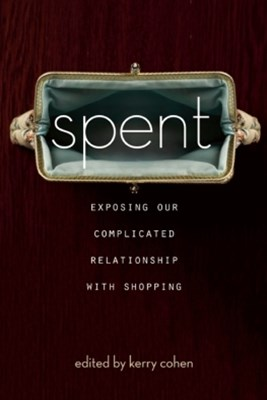(ebook) Spent