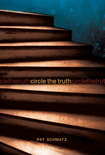 (ebook) Circle the Truth