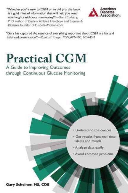 Practical CGM