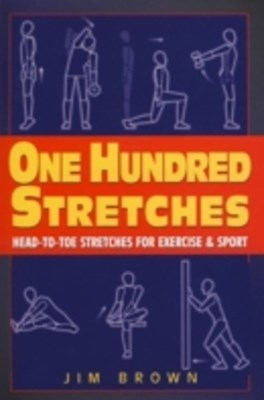 One Hundred Stretches