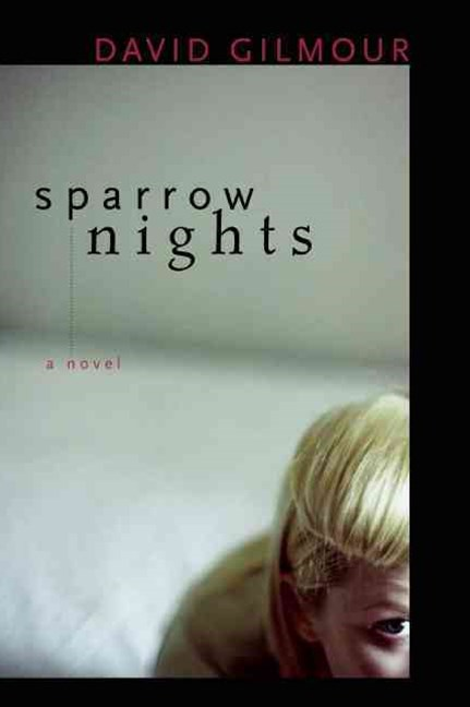 Sparrow Nights