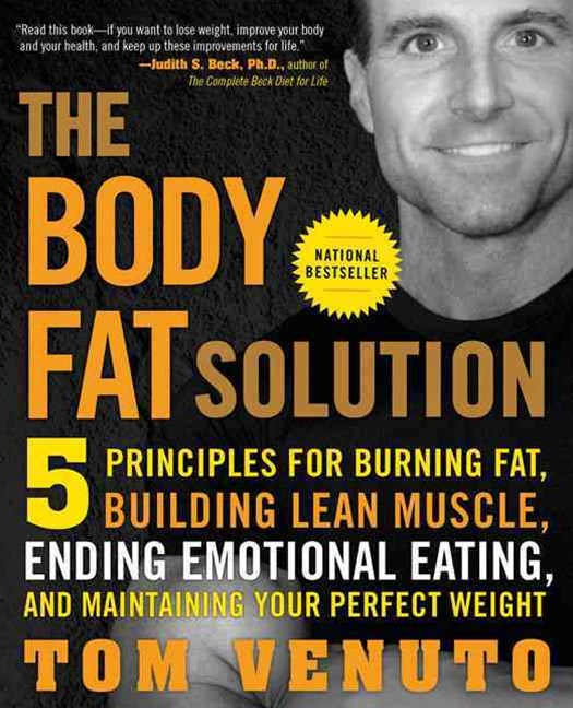 Body Fat Solution