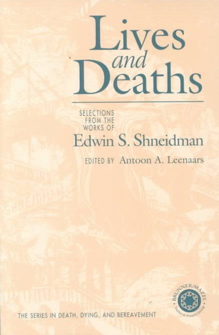 Lives and Deaths