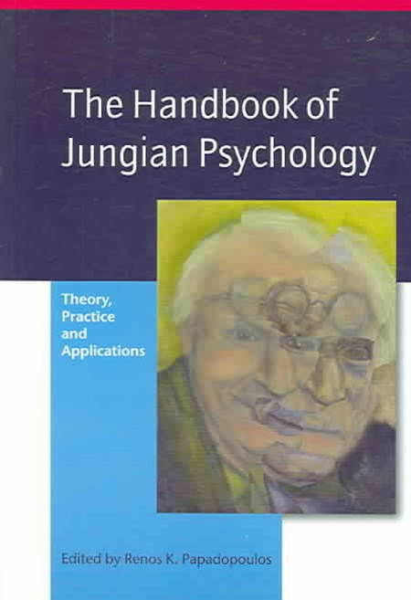 Handbook of Jungian Psychology