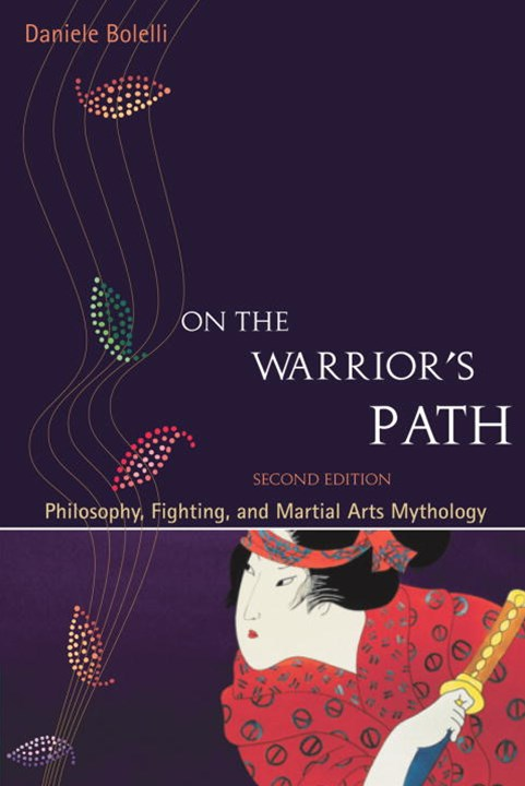 On Warrior's Path