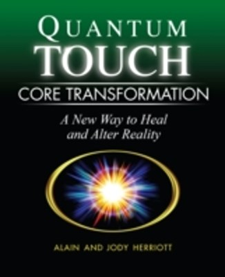 Quantum-Touch Core Transformation