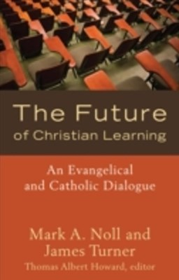 (ebook) Future of Christian Learning