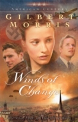 Winds of Change (American Century Book #5)