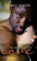 Business of Love