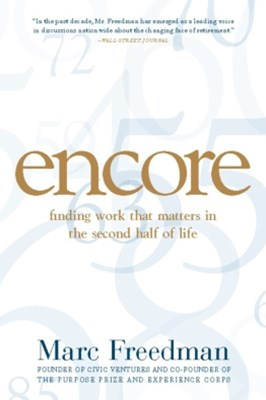 (ebook) Encore