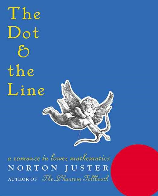 Dot and the Line
