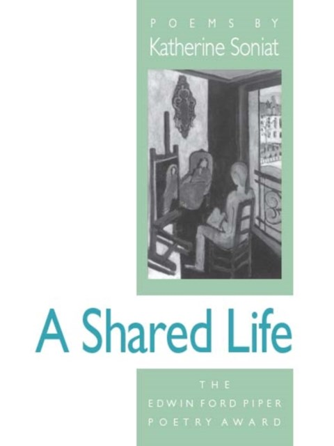 (ebook) Shared Life