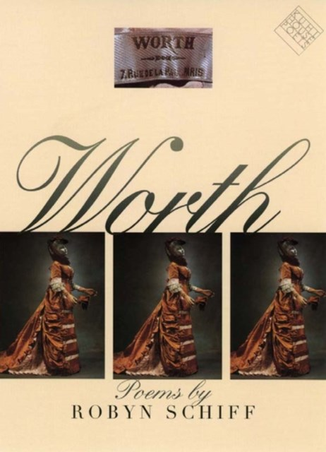 (ebook) Worth