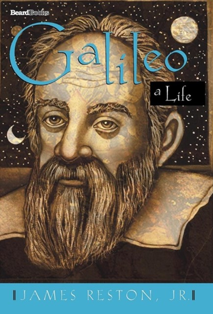 (ebook) Galileo