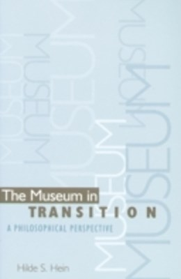 Museum in Transition