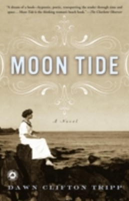 (ebook) Moon Tide