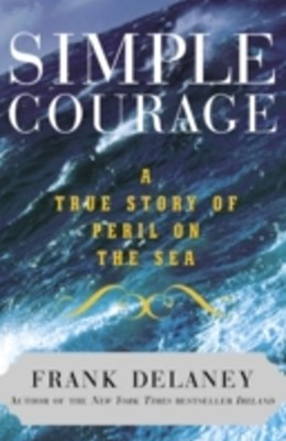 (ebook) Simple Courage