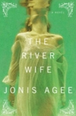 (ebook) River Wife