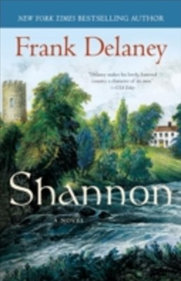 (ebook) Shannon