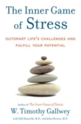 (ebook) Inner Game of Stress