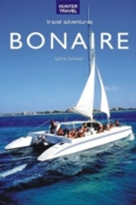 Bonaire Travel Adventures