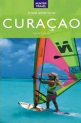 Curacao Travel Adventures
