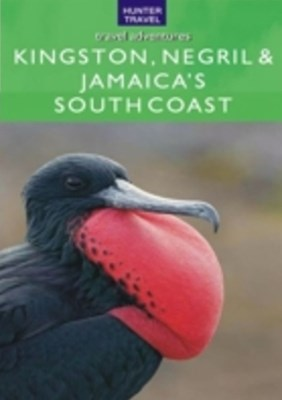 Kingston, Negril & Jamaica's South Coast