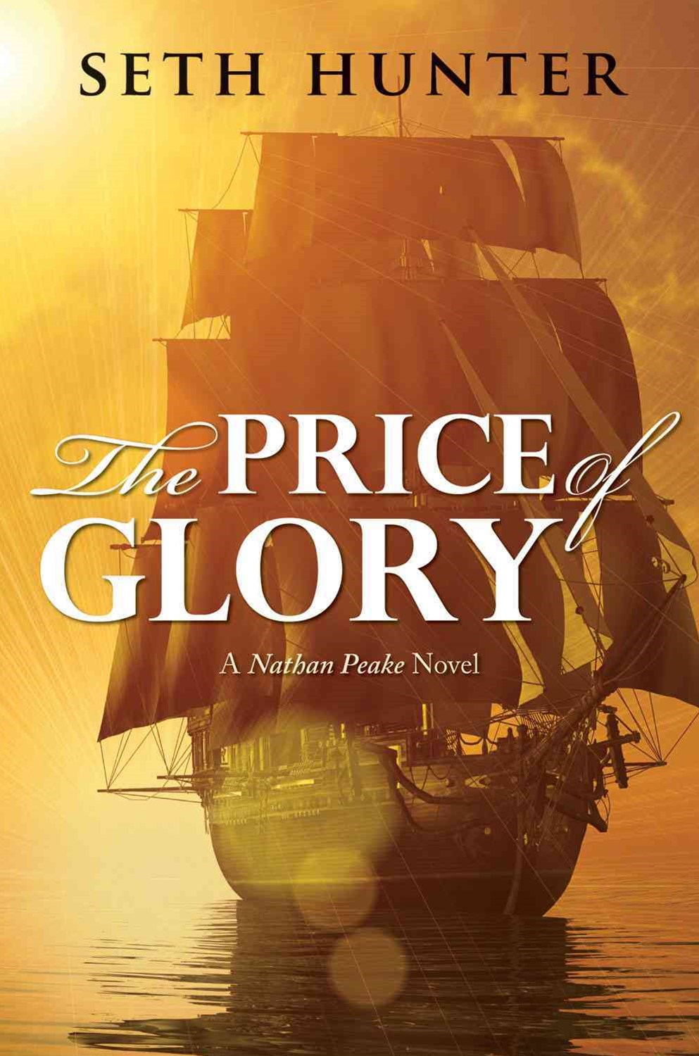 The Price of Glory