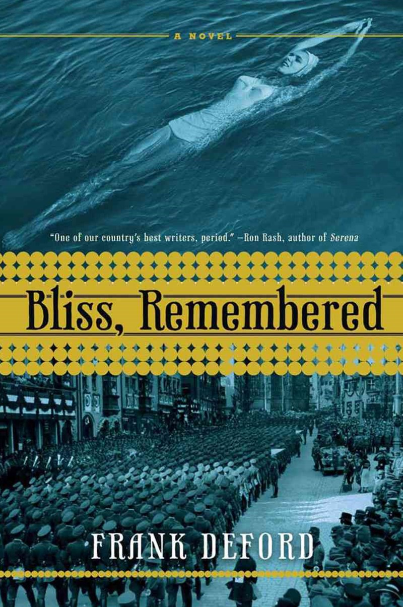 Bliss, Remembered