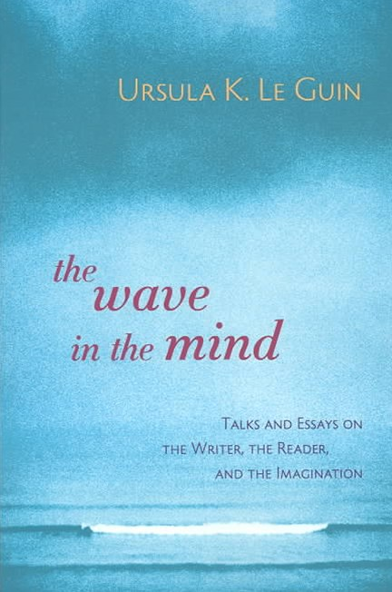 The Wave in the Mind
