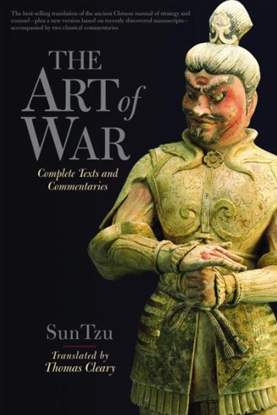 The Art of War
