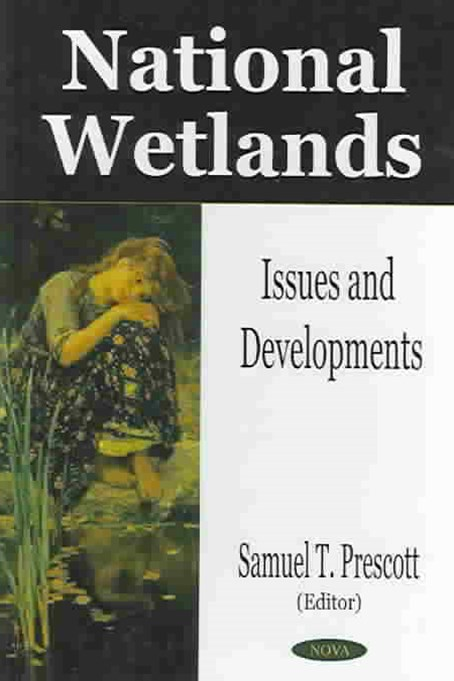 National Wetlands