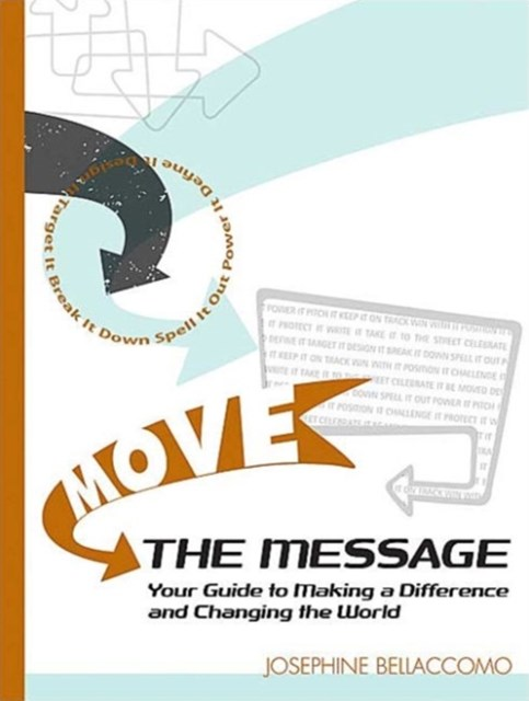 Move the Message!