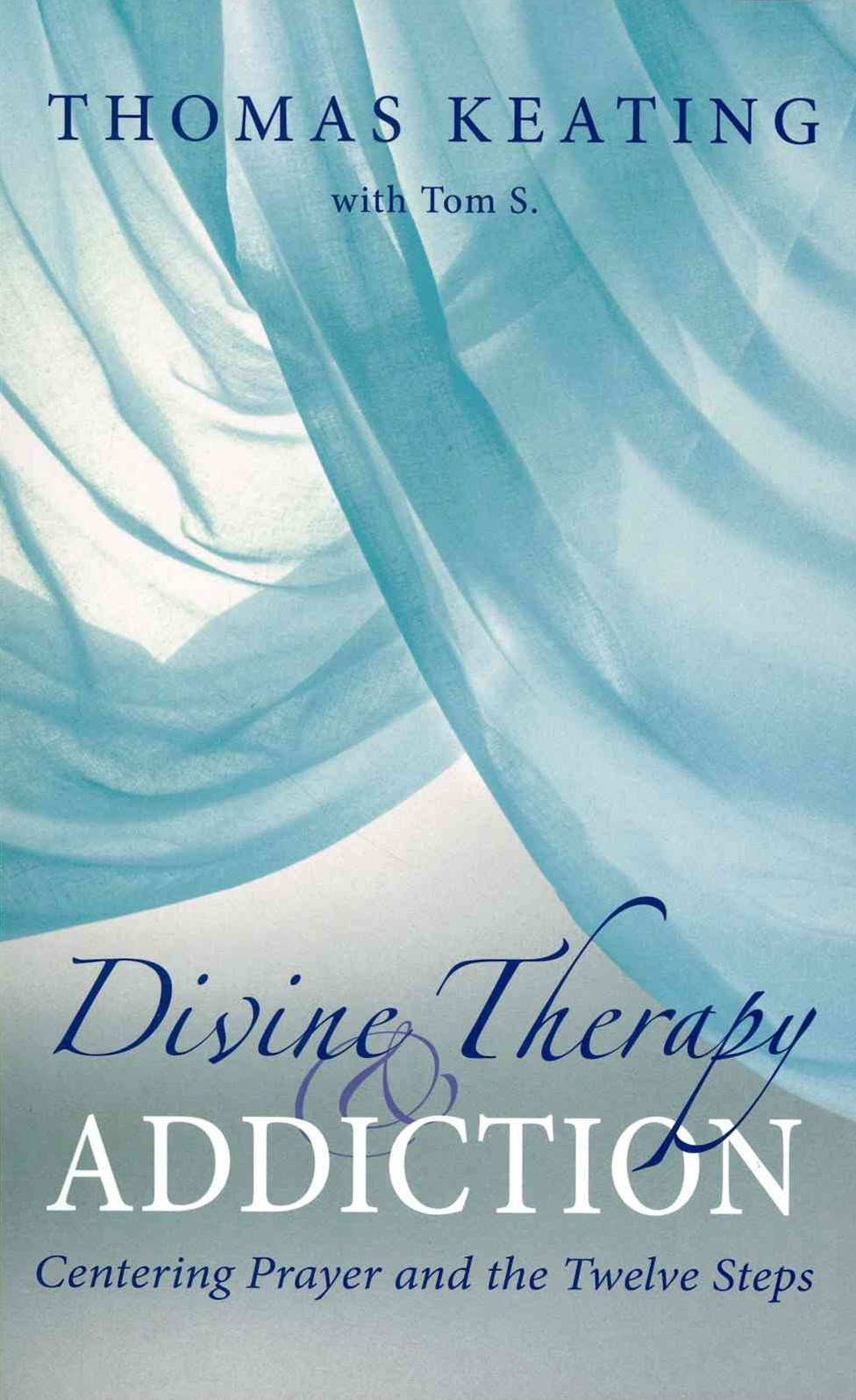 Divine Intimacy and Addiction