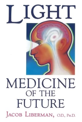 (ebook) Light: Medicine of the Future