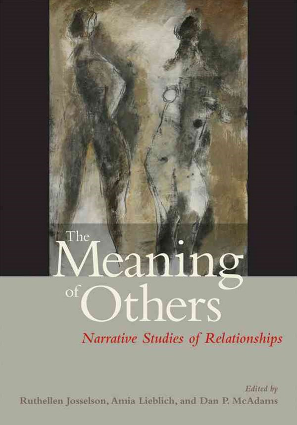 The Meaning of Others