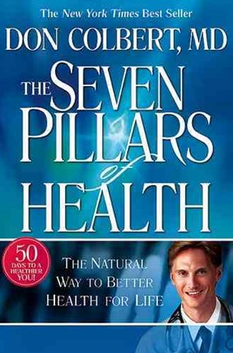 The Seven Pillars of Health