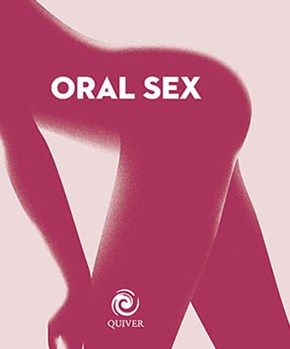 Oral Sex mini book