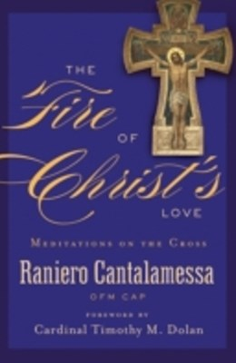 Fire of Christ's Love