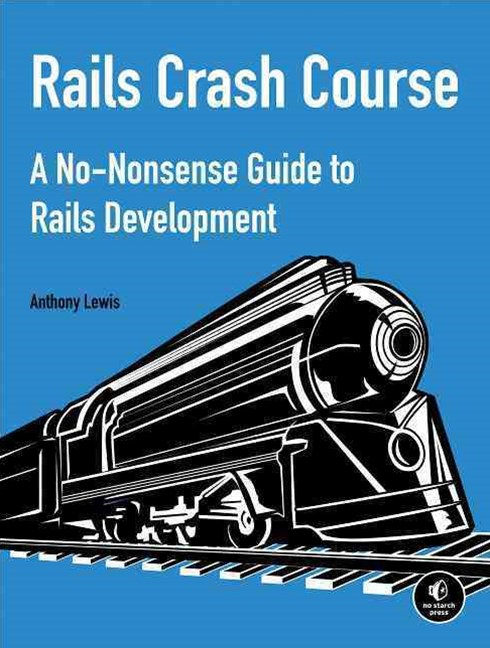 Rails Workshop
