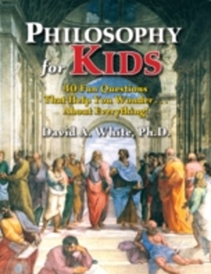 (ebook) Philosophy for Kids