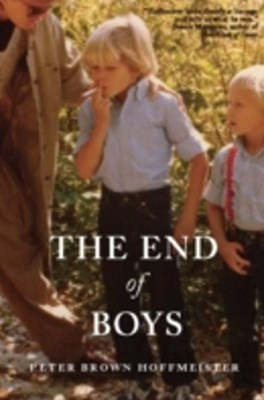 End of Boys