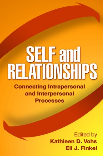 Self and Relationships