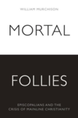 (ebook) Mortal Follies