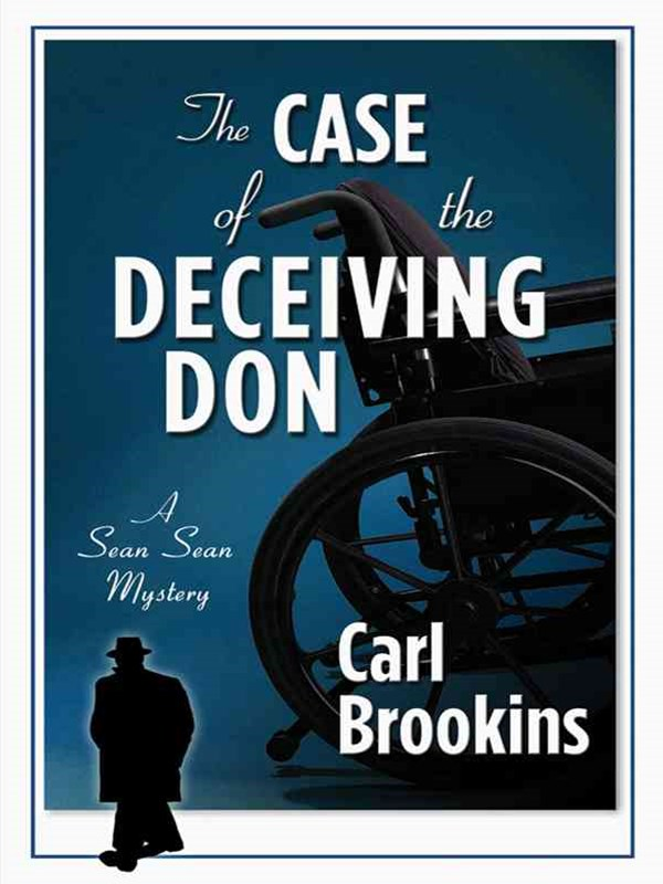 The Case of the Deceiving Don
