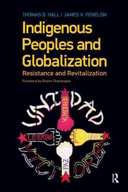 Indigenous Peoples and Globalization